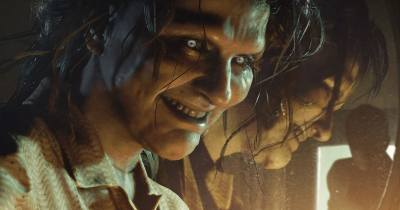 Watch us Play the 'Resident Evil 7: Banned Footage Vol. 1' DLC - Rolling Stone