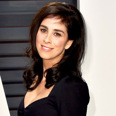 Sarah Silverman Chose Her 'Fullest Life' Over Motherhood: 'You Can't Be a Woman Without Sacrifice'