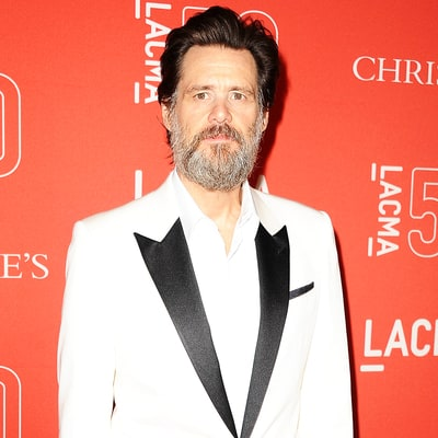Jim Carrey Slams Wrongful Death Lawsuit: 'I Will Not Tolerate This Heartless Attempt'