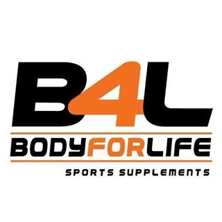 10% Off - Body 4 Life Sports Supplements coupons, promo ...