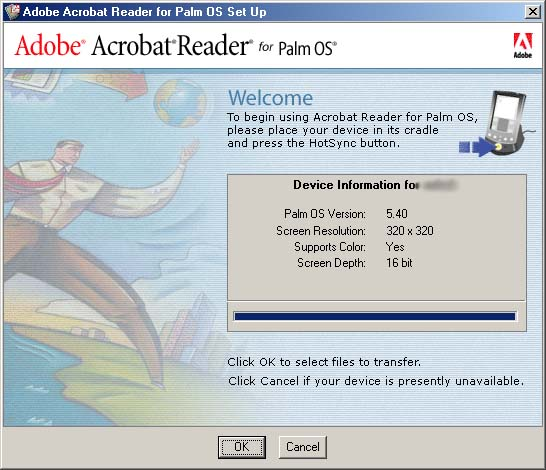 adobe-reader-after-sync.jpg