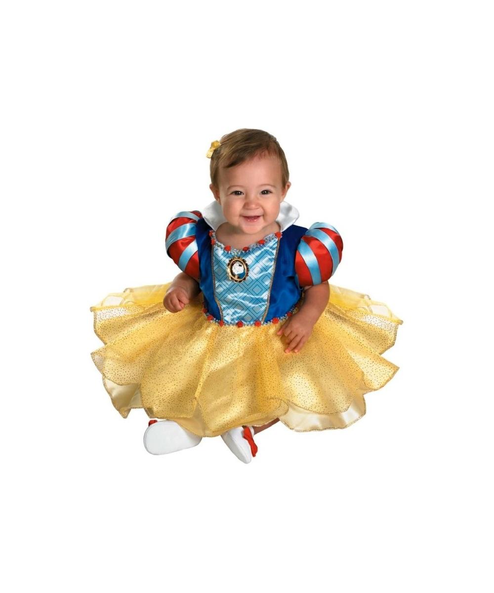 Teal Snow Baby Disney Costume Girl Disney Costumes Baby Girl Costumes 9 12 Months Baby Girl Costumes 12 Months baby Baby Girl Costumes
