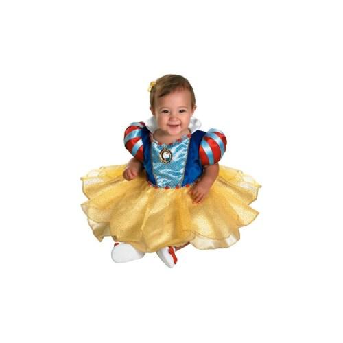 Medium Crop Of Baby Girl Costumes