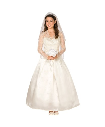 royal wedding dress adult costume ptrwdac wedding dress halloween costume