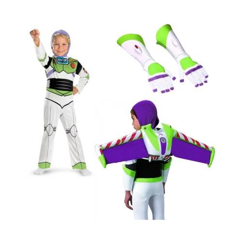 Medium Crop Of Toy Story Buzz Lightyear