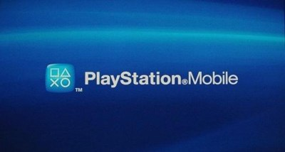 How to Use Sony's New PlayStation Mobile on Any Rooted Android Device « Smartphones