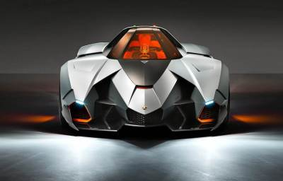 Lamborghini Helicopter Car HD Wallpapers 2014 - XciteFun.net