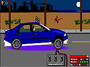 Play Create a Ride: Version 1 game online - Y8.COM