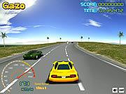 y8 car games - DriverLayer Search Engine