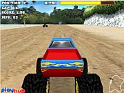 Car Games - Y8.COM