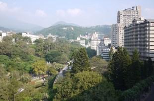 台北北投|水美溫泉。冬季泡湯首記,生命就該浪費在泡湯發呆上!