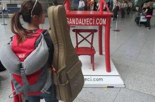 自助旅行|2017背包客必備的5個秘密旅遊好物(獎)