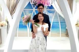結婚登記懶人包|伯芽結婚了:登記流程、手工結婚書約、推薦戶政事務所!