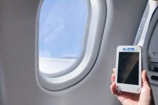 國外上網推薦|Wi-Ho出國上網Wi-Fi分享器、SIM卡超實用!玩歐洲4城心得分享