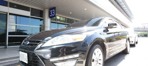 機場接送推薦|CallCar到府專車、機場共乘,5分鐘APP預約快速方便,再抽免費乘車券!(粉絲50元折扣碼)