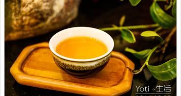 [花蓮瑞穗] 蜜香紅茶生態故事館 | 舞鶴台地品茗趣, 來故鄉尋找小綠葉蟬的蹤影〈體驗邀約〉