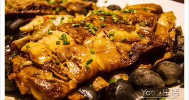 [花蓮秀林] 洄瀾灣景觀餐廳