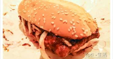 [麥當勞] 金迎招財福堡(牛/雞)