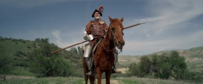Download Don Quixote (2015) in 720p from YIFY YTS | YIFY YTS Movies