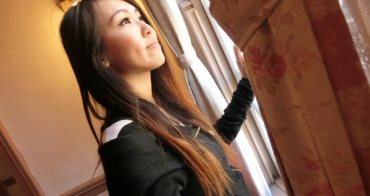 【日本輕井澤 ♥ 景點】舊輕井澤商店街+舊三笠飯店+聖保羅教堂~騎著單車漫遊輕井澤