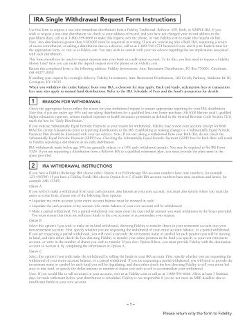 Form 2602, Request to Rescind / Withdraw ... - City of Fremont