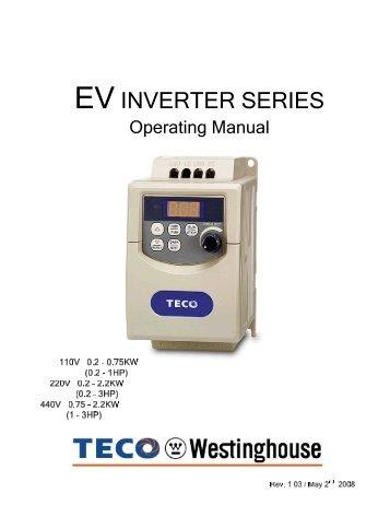 teco motors canada caferacersjpg com rh caferacersjpg com TECO-Westinghouse Motors TECO-Westinghouse Motors