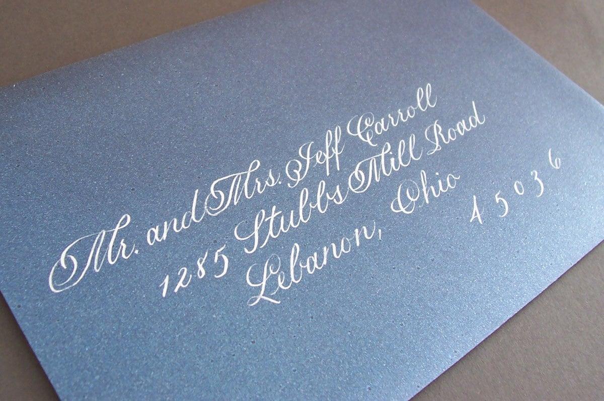 wedding invitation addressing wedding address labels zoom