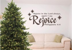 Small Of Bible Verses For Christmas
