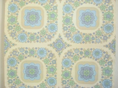 Wallpaper by the yard by Patternlike on Etsy