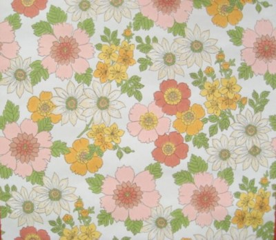 Wallpaper by the yard by Patternlike on Etsy