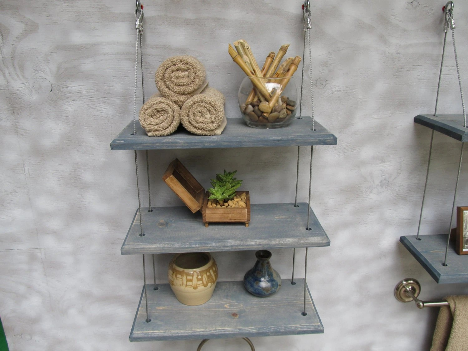 Fullsize Of Bathroom Decorative Shelves