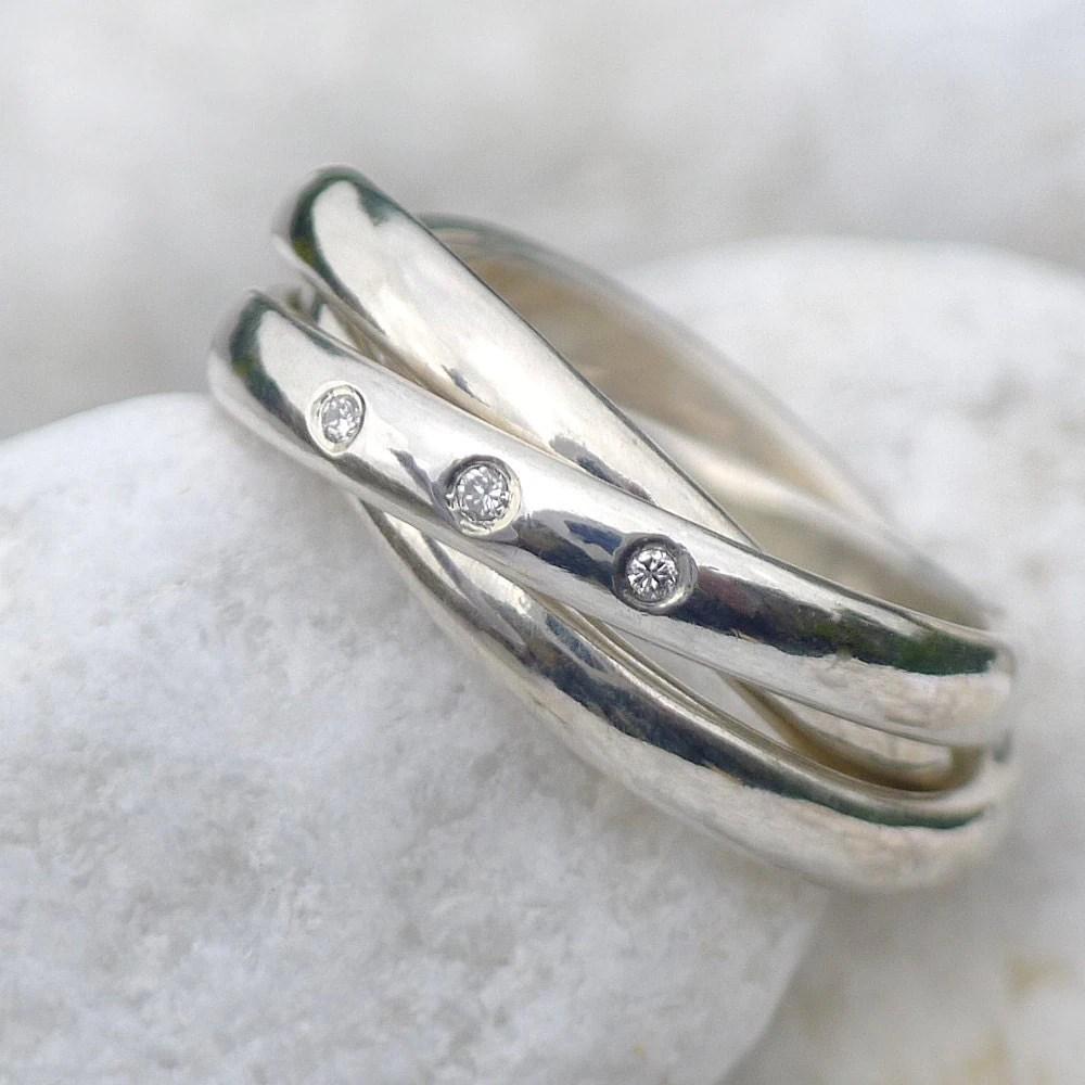 russian wedding ring russian wedding ring russian wedding ring hd image