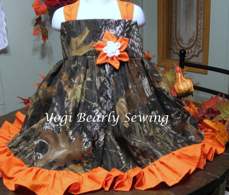 camo wedding dress white camo wedding dresses Girls Camo Dress Girls Camo Wedding Dress Flower Girl Camo dress