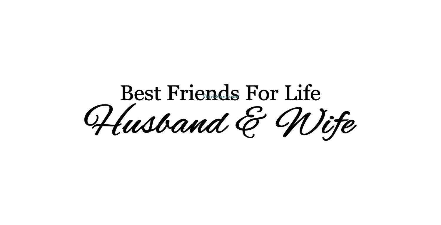 Fullsize Of Quotes For Best Friends