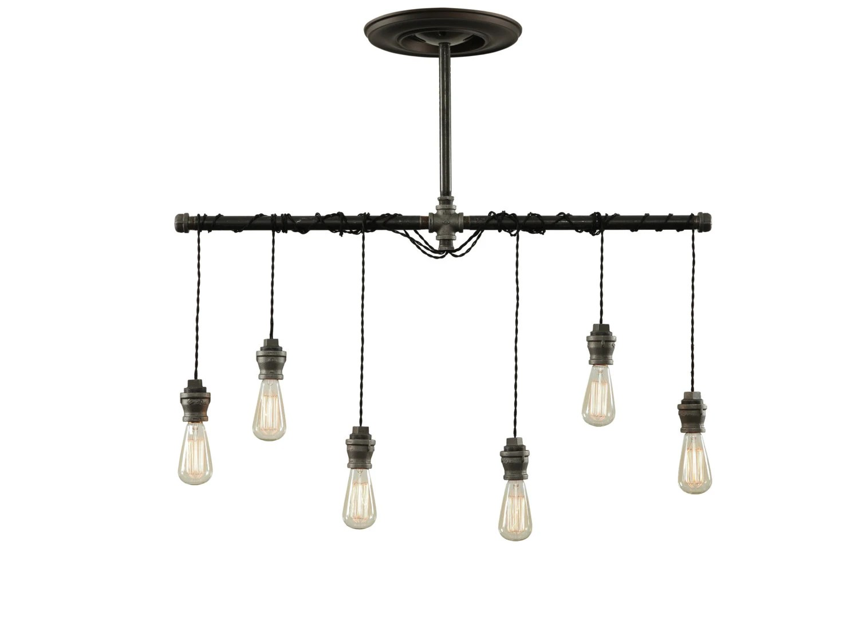chandelier swag chandelier modern industrial kitchen lighting zoom