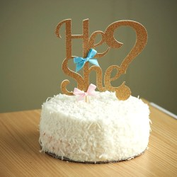 Attractive Gender Reveal Cake Luxury Gender Reveal Cake Reveal Cake Per Gender Gender Reveal Cake Filling Ideas Easy Gender Reveal Cake Ideas ideas Gender Reveal Cake Ideas