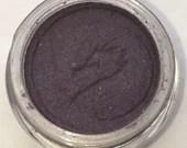 LULU - Handmade Mineral P...