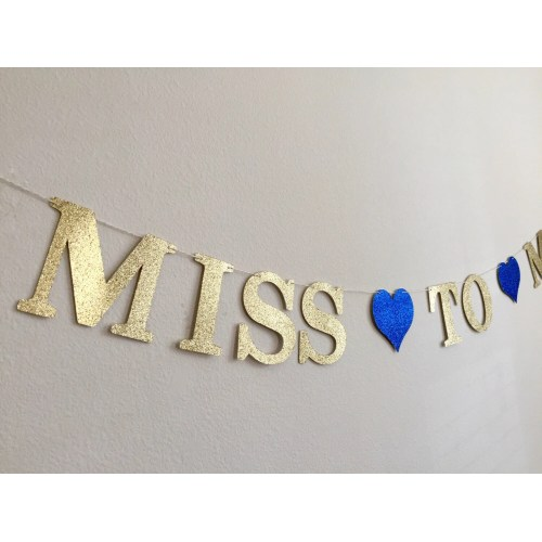 Medium Crop Of Bridal Shower Banner