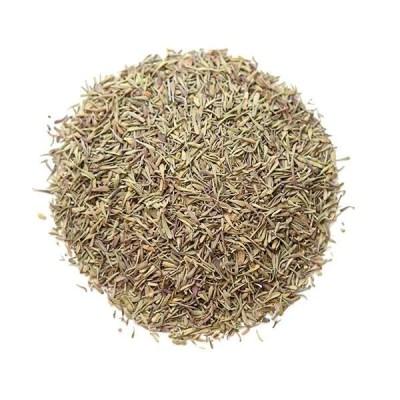 Dried Thyme Culinary Spice 1oz 2oz 4oz 6oz. Culinary Herb