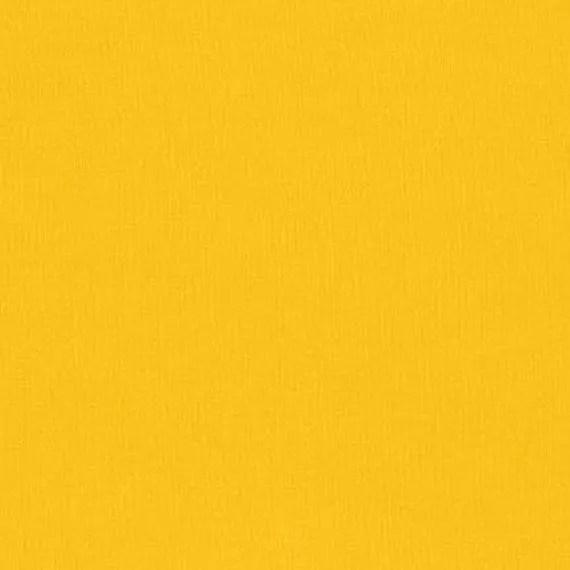 Kona® Cotton - Corn Yellow