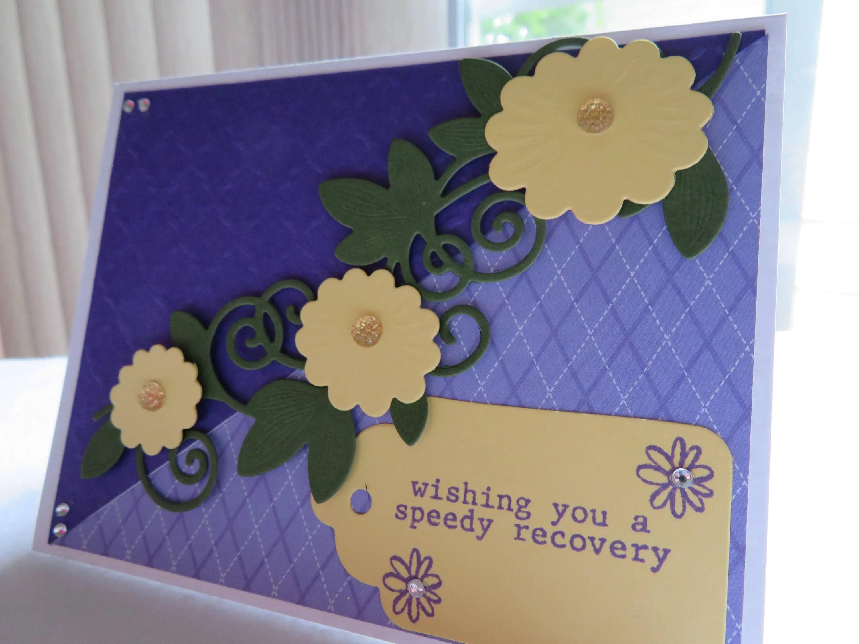 Regaling Wishing You A Speedy Recovery Wishing You A Speedy Recovery Wishing You A Speedy Recovery Quotes Wishing You A Speedy Recovery Message cards Wishing You A Speedy Recovery