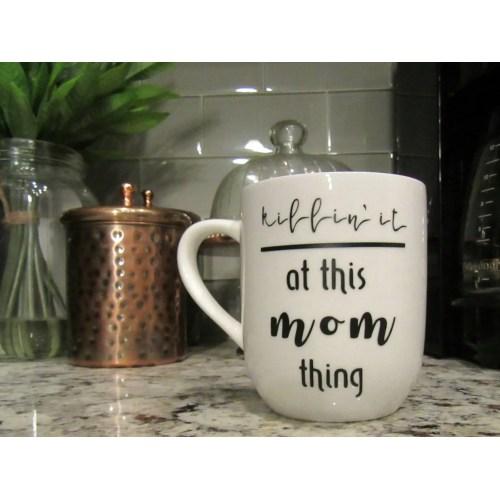 Medium Crop Of Coffee Cup Humor