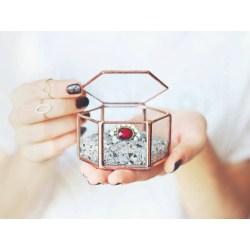 Small Crop Of Wedding Ring Box