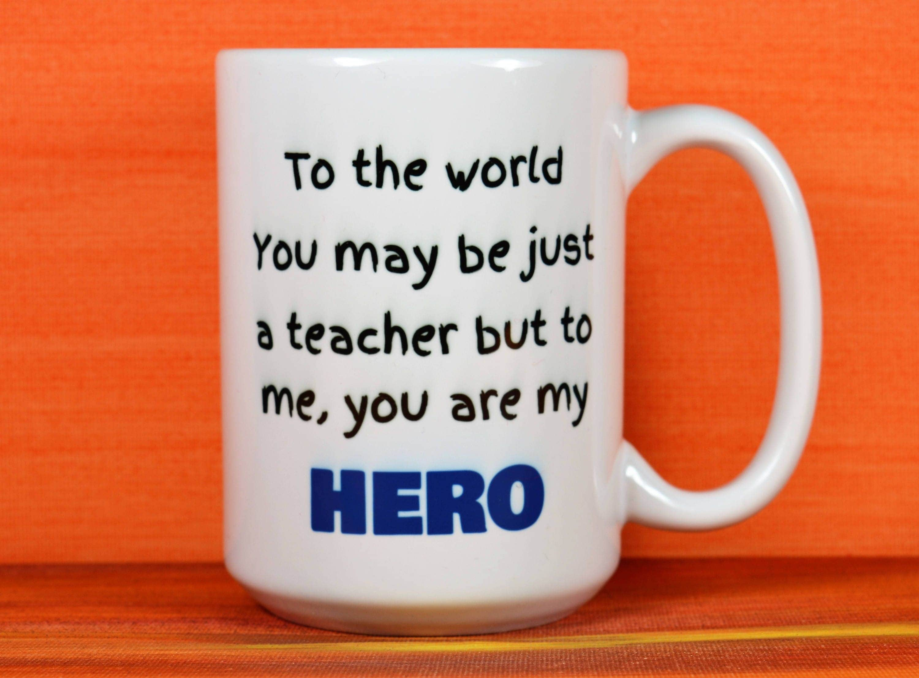 Unusual Personalized Teacher Gifts Pinterest Personalized Teacher Gifts From Class Custom Name Teachers Gift Custom Name Teachers Gift gifts Personalized Teacher Gifts