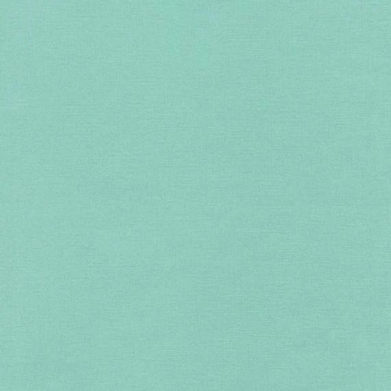 Vanessa Vargas Wilson Fabric Collection - Dominicana - Scuba solid