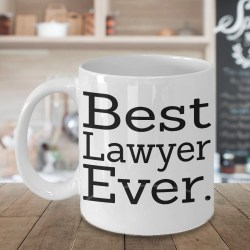 Small Of Gifts For Lawyers