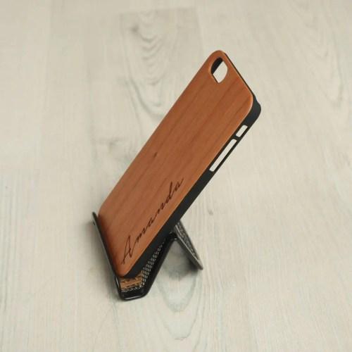 Medium Of Custom Iphone 7 Case