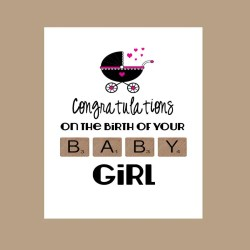 Small Of Congratulations On Baby