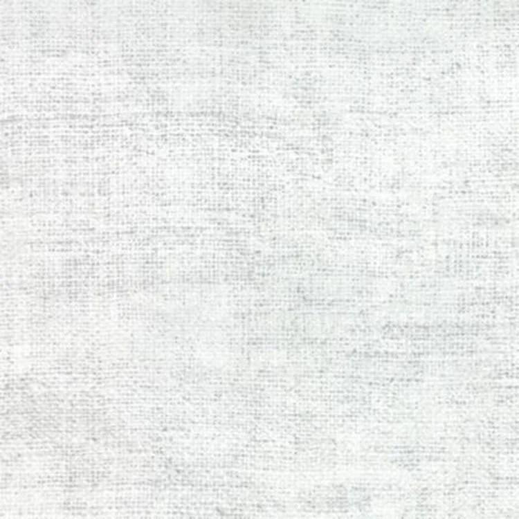 Moda Rustic Weave - Vapor