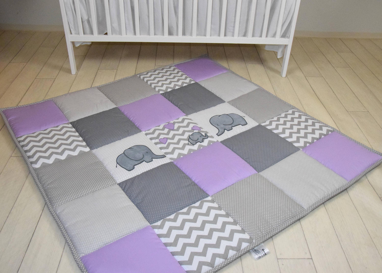 Fullsize Of Baby Play Mat